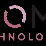 Biome Technologies plc
