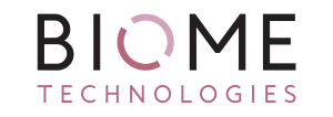Biome Technologies