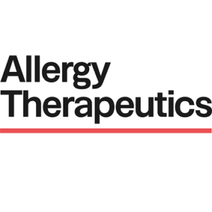 Don't be silent, speak up for food allergies