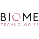 Biome Technologies good results with opportunity pipeline increasing (Interview)