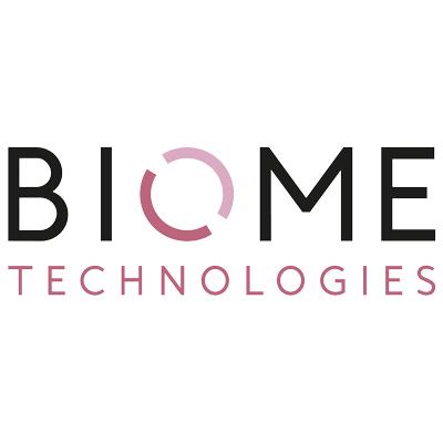 BiomeTechnologies
