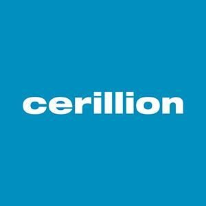 Cerillion plc well positioned in buoyant telecom market (LON:CER)