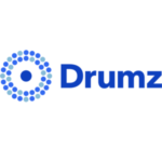 "Drumz Q&A ""in good stead for the longer term"" (LON:DRUM)"