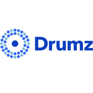 Drumz Q&A: Opportunities to grow (LOM:DRUM)