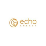 Echo Energy a very exciting time for the company and stakeholders (Interview)