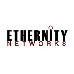 Ethernity Networks plc