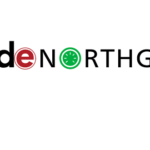 "Redde Northgate ""robust H1 performance"" says Zeus Capital"