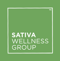 Sativa Wellness Group Q&A: Increasing range of services will have a positive impact on revenues (AQSE:SWEL)