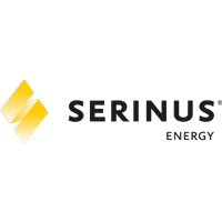 Serinus Energy Q&A: M1008 well production results in line with expectations (LON:SENX)