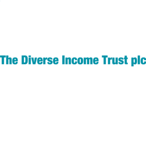 Diverse Income Trust Q&A: Focussing on good and growing income across a broad investment universe (LON:DIVI)