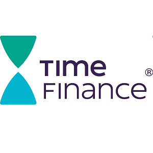 Female leaders at Time Finance share what empowering women in finance means to them