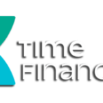 Time Finance signals next phase of growth with rebrand (Interview)