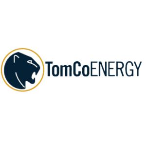 TomCo Energy