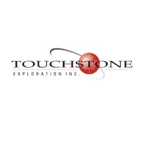 Touchstone Exploration positive flowback testing of the Cascadura Deep-1 well (Interview)