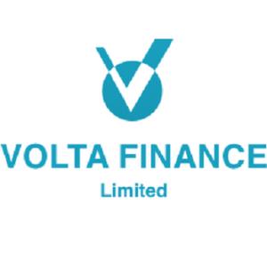 Volta Finance