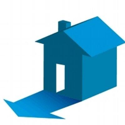 LSL Property Services