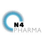 N4 Pharma Make considerable progress on Nuvec, well positioned for collaborations (Interview)