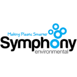 Symphony Environmental Oxomar Study important on a global scale (Interview)