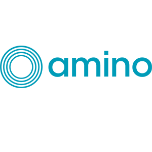 Amino Technologies MobiTV, Inc auction process extended till today