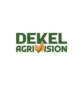 Dekel Agri-Vision delivering best ever month of production (Interview)