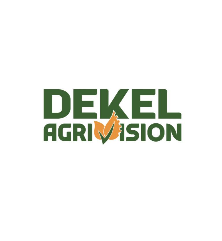 Dekel Agri-Vision PLC