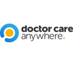 Doctor Care Anywhere and telehealth companies in increasing demand (Analyst Interview)