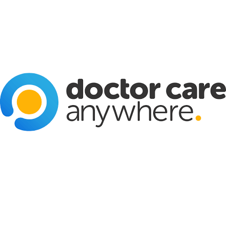 Doctor Care Anywhere plc