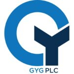 GYG plc well positioned and operating with minimal competition (Interview)