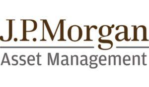 JPMorgan Japan Small Cap Growth & Income declares fourth quarterly interim dividend of 5.5p per share