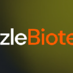 Cizzle Biotechnology research and development agreement with St George Street Capital