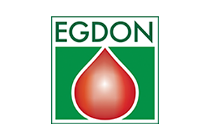 Egdon Resources a busy period ahead with high-end projects and good newsflow (Interview)