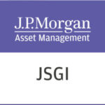 Japan income fund JSGI – ISA income investing opportunity