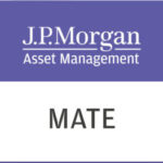 Multi-Asset investing – JPM's MATE strategy improves total return of fund (LON:MATE)
