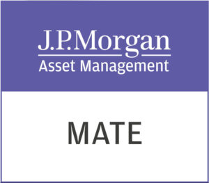 JPMorgan Multi-Asset Growth & Income MATE discloses ten largest investments