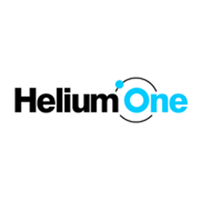 """Helium One """"drilling results so far are highly encouraging"""" (LON:HE1)"""