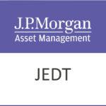 JPMorgan European Discovery Trust declare a final dividend of 5.5p per share