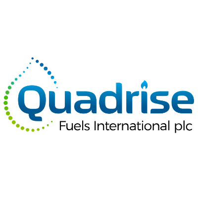 Quadrise Fuels International