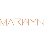 Marwyn Value Investors Management led Acquisition Companies investment strategy and sustainable dividend (LON:MVI)