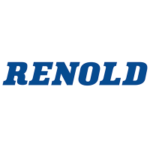 Renold reports very strong cash generation (Interview)