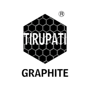 Tirupati Graphite building a fully integrated graphite and graphene company (LON:TGR)