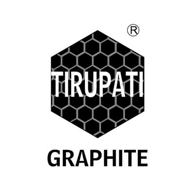 Tirupati Graphite plc
