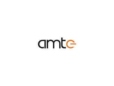 Amte Power