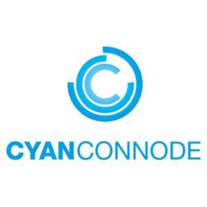 CyanConnode Holdings plc