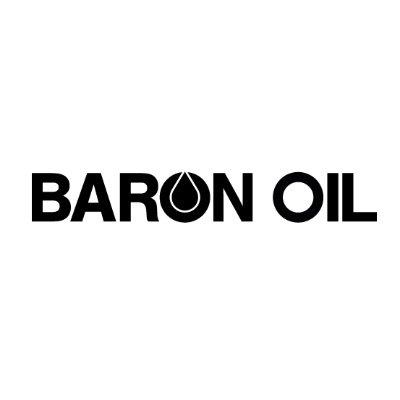 Baron Oil plc