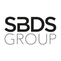 Silver Bullet Data Services Group plc