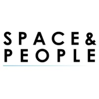 SpaceandPeople: On the road to recovery says Zeus Capital