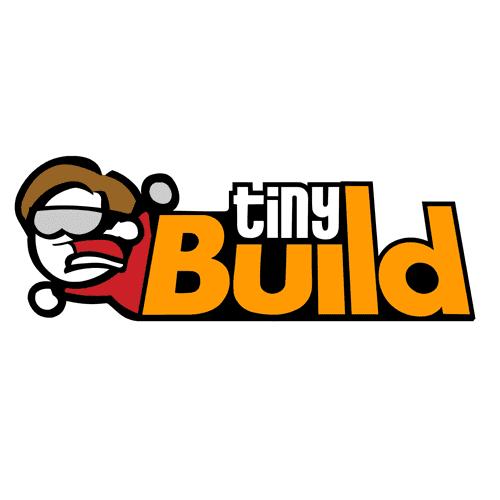tinyBuild plc