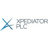 Xpediator