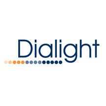 LED industrial lighting global leader Dialight │ sustainable products & company
